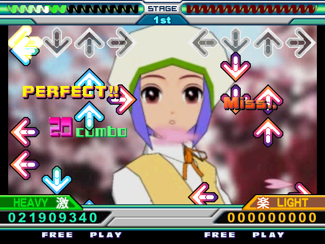 http://ddr.bircd.org/beware_extreme_gameplay.png