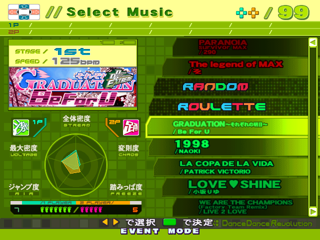 http://ddr.bircd.org/beware_extreme_selectsong.png