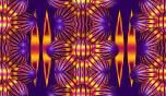 http://ddr.bircd.org/vidthumbs/kaliedoscope8.jpg