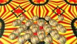 http://ddr.bircd.org/vidthumbs/sphere2.jpg